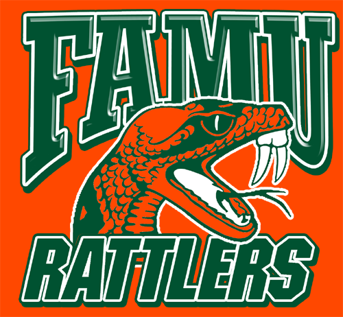 famu FAMU in Danger of Losing It's