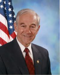 Should black people support Ron Paul?