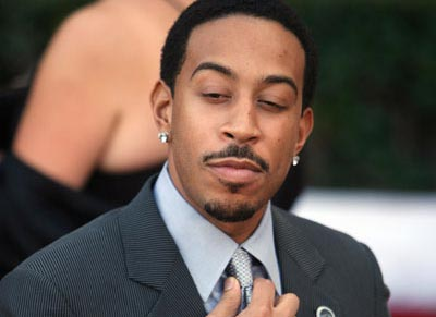 Ludacris Closing One Restaurant To Focus On Another Eatery In Atlanta Airport