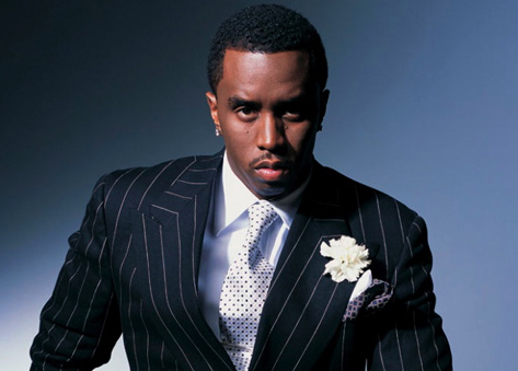 Diddy To Launch His Own Music Network