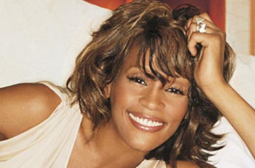 Whitney Houston's Official d***h Certificate Released [Photo]