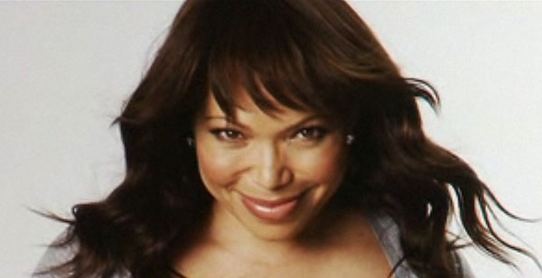 Tisha Campbell-Martin Battles With Life Threatening Disease