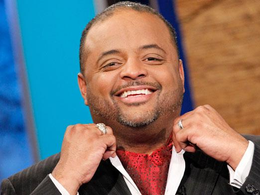 glaad calls for roland martin to be fired