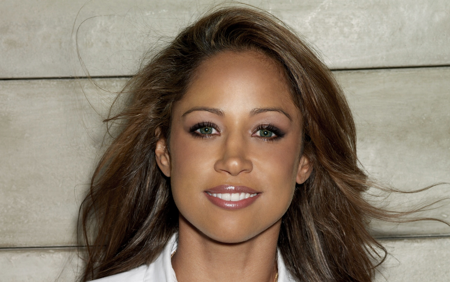 Stacey Dash Fired From Major Movie Role, Bad Attitude On Set - Your ...
