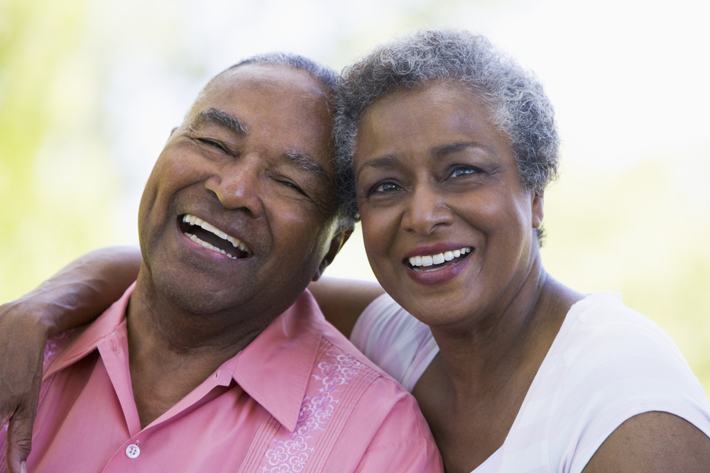 ... : Diabetes Tied to Memory Loss in Older Adults - Your Black World: yourblackworld.net/revealed-diabetes-tied-memory-loss-older-adults