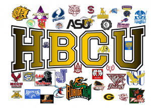 The U.S. News Short List For Schools Whose Alumni Are Graduating With The Highest Debt Shows HBCU's Topping The List