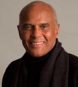 Harry Belafonte's recent editorial in the Daily Blast expounds upon this theme, this time, taking aim at African Americans in the entertainment industry in general