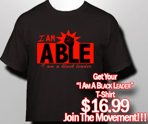 Leader Of The Black Shirts | Is Shirt