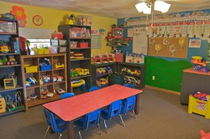 Virginia High School Daycare Causing Controversy - Your Black World
