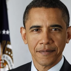 President Barack Obama Wins Re-Election: 5 Things You Can Do Today!