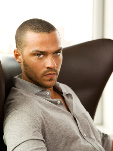 Grey\'s Anatomy Actor Jesse Williams Makes Ebony\'s Power 100 List ...