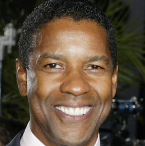 "Actor Denzel Washington is slated to play Lee Younger in ""A Raisin In The Sun"" revival."