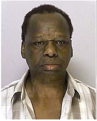 Obama's uncle