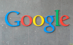 According to a study published by Harvard Univ. researchers, Google's search ads are racially biased against black people.
