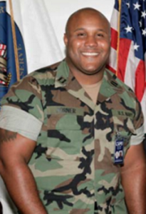 In a lengthy manifesto, former LAPD officer Christopher Dorner explains his disappointment in the racist culture of the LAPD.
