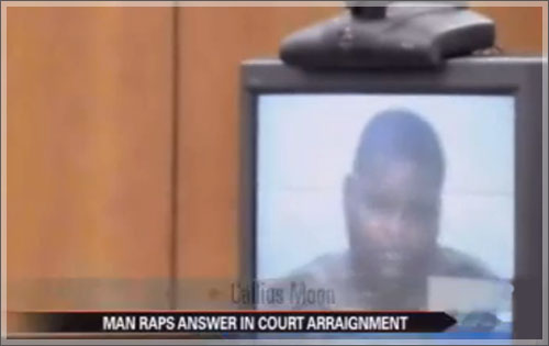 Detroit_man_raps_in_court_500x315