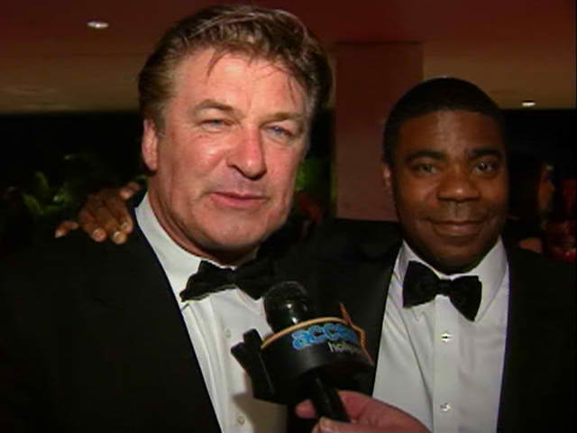 Alec-Baldwin-Tracy-Morgan221