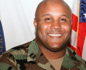 According to a federal court document, Chris Dorner was suspected of fleeing to Mexico last week.