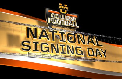 national_signing_day_logo