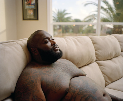 rickross-couch