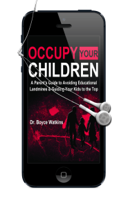 Occupy-Your-Children-iPhone