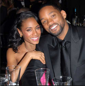 Image School-funded-by-Will-and-Jada-Pinkett-Smith-closes-down.-297x300.png