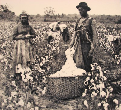 ... 10 Companies that Profited from the Slave Trade – Your Black World