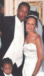 Allen Iverson's Ex-Wife Wants $1 2 Million to Cover Child