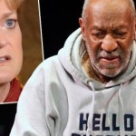 bill-cosby-scandal-accuser-heidi-thomas-551x264