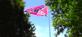 confederate flag2
