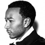 john-legend-profile