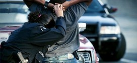 stop-and-frisk (1)