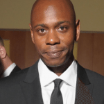 Dave-Chappelle-admits-to-two-violent-encounters-with-police.-www.kulturekritic.com_-350x330