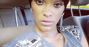 Joseline-Hernandez-says-Love-and-Hip-Hop-Atlanta-is-fake-www.naturallymoi.com_-466x400