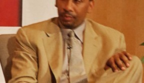 Stephen_A_Smith_cropped-288x300