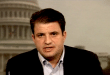 The-Nations-Dave-Zirin-says-NCAA-is-Black-Theft-www.brothersonsports.com_-628x356