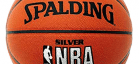 nbas-largest-audience-is-African-Americans-www.brothersonsports.com_ (1)