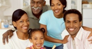 47-Percent-of-Black-Households-do-not-have-an-emergency-savings-www.financialjuneteenth.com_