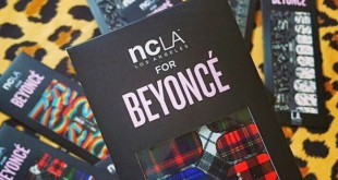 Beyonce-partners-with-NCLA-on-nail-wraps-www.financialjuneteenth.com_