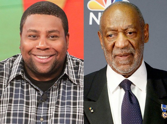 snl s kenan thompson throws bill cosby under the bus says he s a