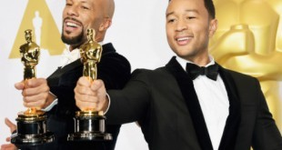 common-john-legend-oscars-glory-620x264