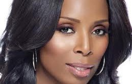 tasha-smith (2)