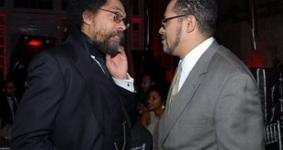 west-cornel-with-michael-eric-dyson