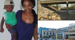 Johnesha-Perry-tossed-baby-52-feet-from-a-bridge-in-a-m-u-r-d-e-r-s-u-i-c-i-d-e-attempt-www.naturallymoi.com_