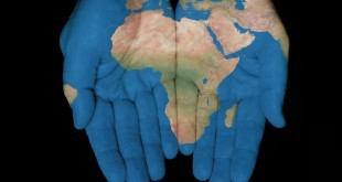 Turning-Africas-challenges-into-business-opportunities-www.financialjuneteenth.com_-1000x600