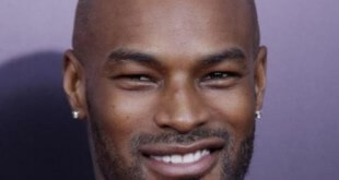 Tyson-Beckford-to-guest-host-Chippendales-show-in-Las-Vegas-for-four-weeks-620x264