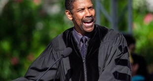 denzel-washington-585x264 (1)