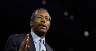 dr-ben-carson-speaks-at-the-conservative-political-action-conference
