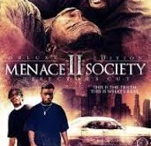 menace-to-society