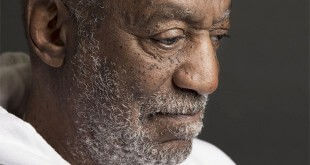 American comedian, actor, author, educator and activist Bill Cosby poses for a portrait, on Monday, Nov. 18, 2013 in New York. (Photo by Victoria Will/Invision/AP)